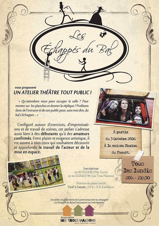 theatre-3maisons