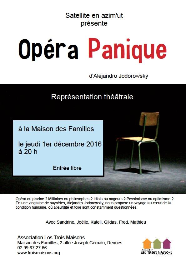 opera-panique-3-maisons